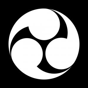 mitudomoe