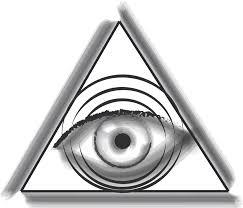 sennoou-symbol