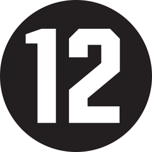 12_tag