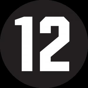 12_tag