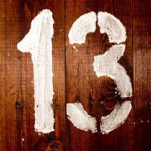 13-tag