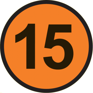 15-tag