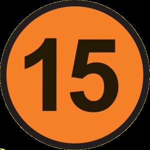 15-tag