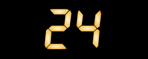 numbers-24