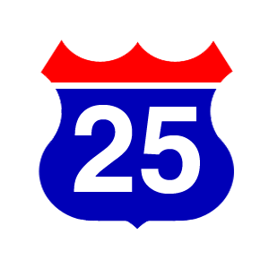 numbers-25