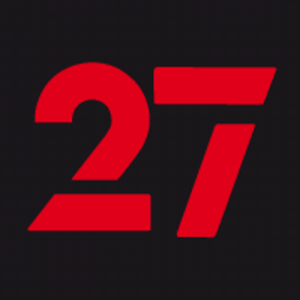 numbers-27
