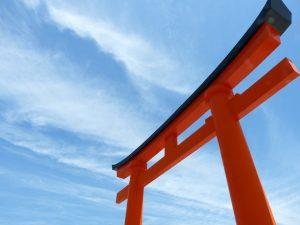 torii03
