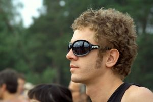 cool_glasses