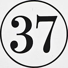 numbers-37