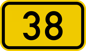 numbers-38