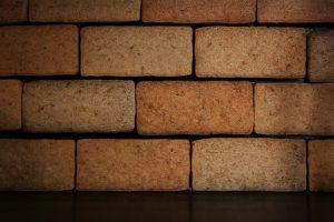 wall-brown