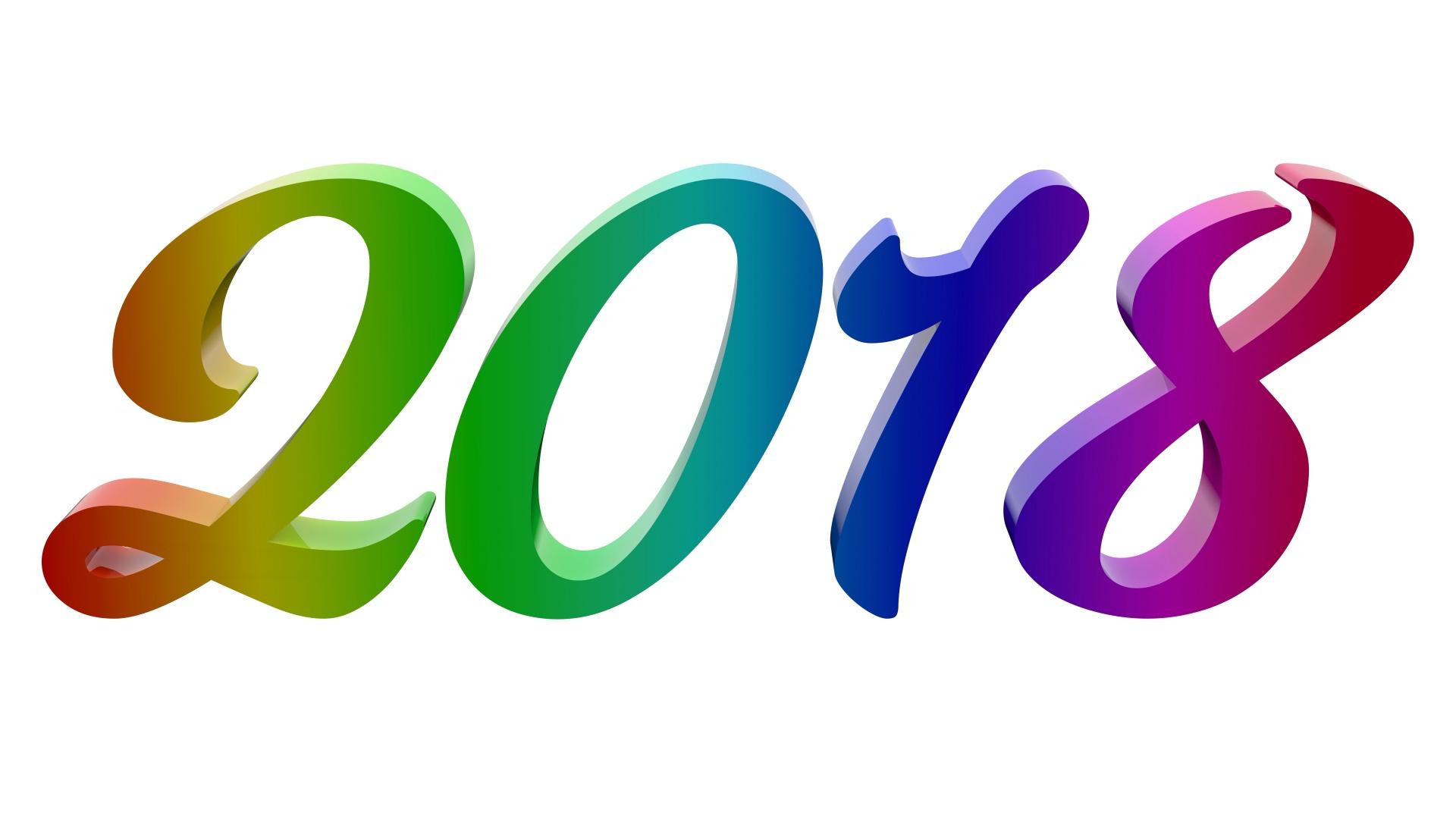 2018の運勢と古来から続く 開運 と言う概念の真実 占いでおもてなし